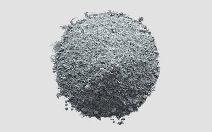 53 Grade Cement suppliers