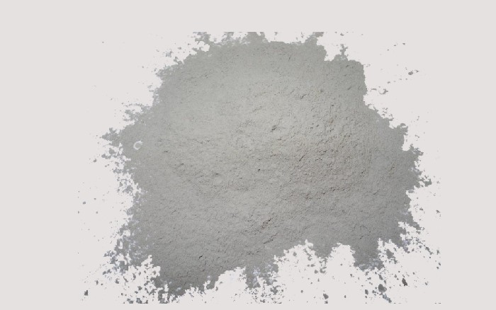 Fly ash suppliers